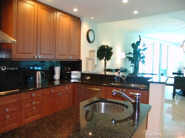 10295 Collins Ave #803 photo058