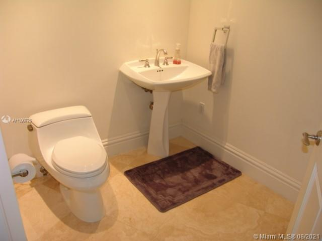 10295 Collins Ave #803 photo015