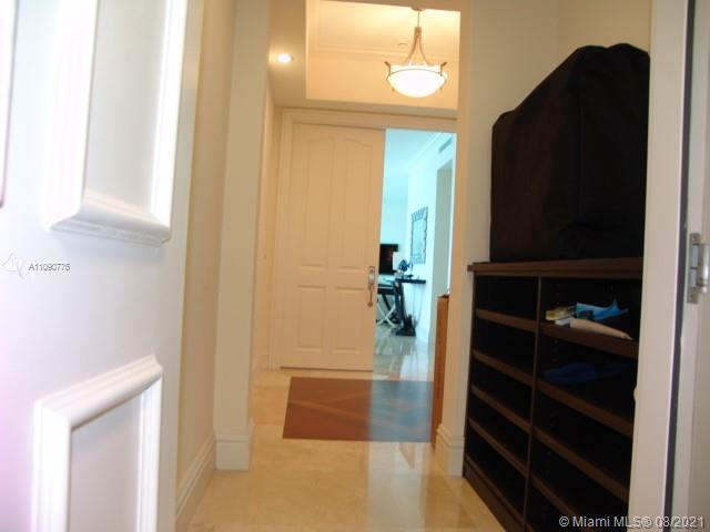 10295 Collins Ave #803 photo048