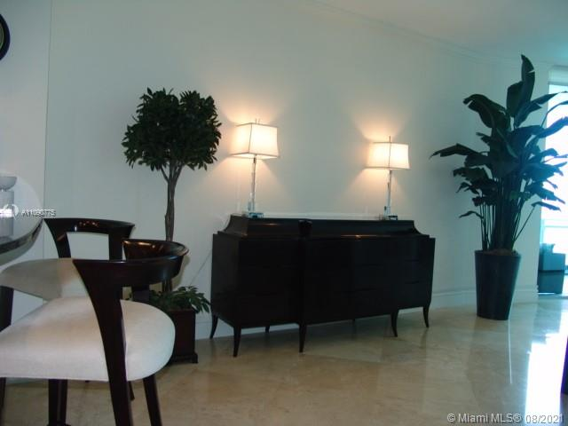 10295 Collins Ave #803 photo068