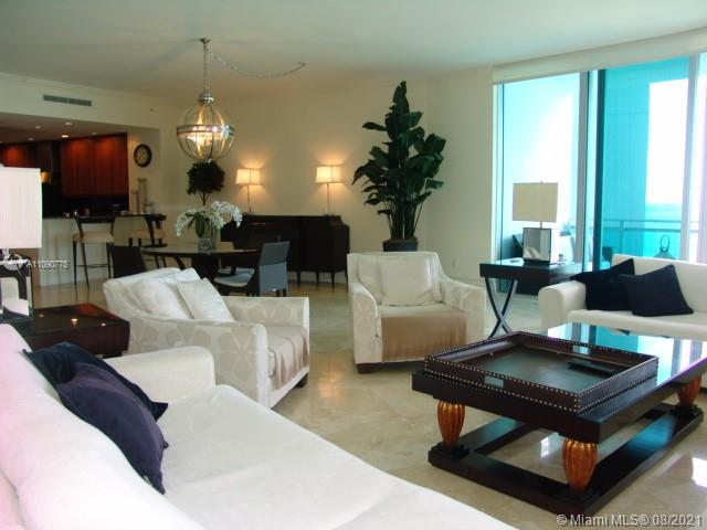 10295 Collins Ave #803 photo04