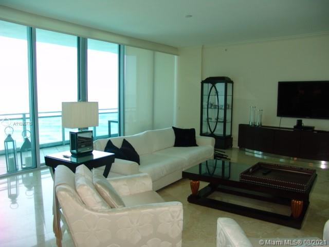 10295 Collins Ave #803 photo070