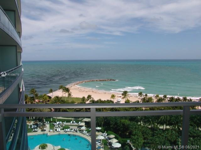 10295 Collins Ave #803 photo08