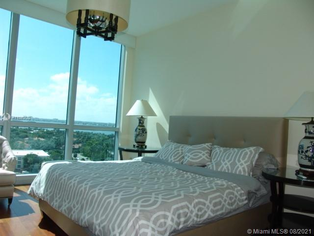 10295 Collins Ave #803 photo025