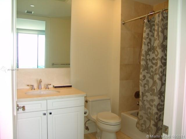 10295 Collins Ave #803 photo021