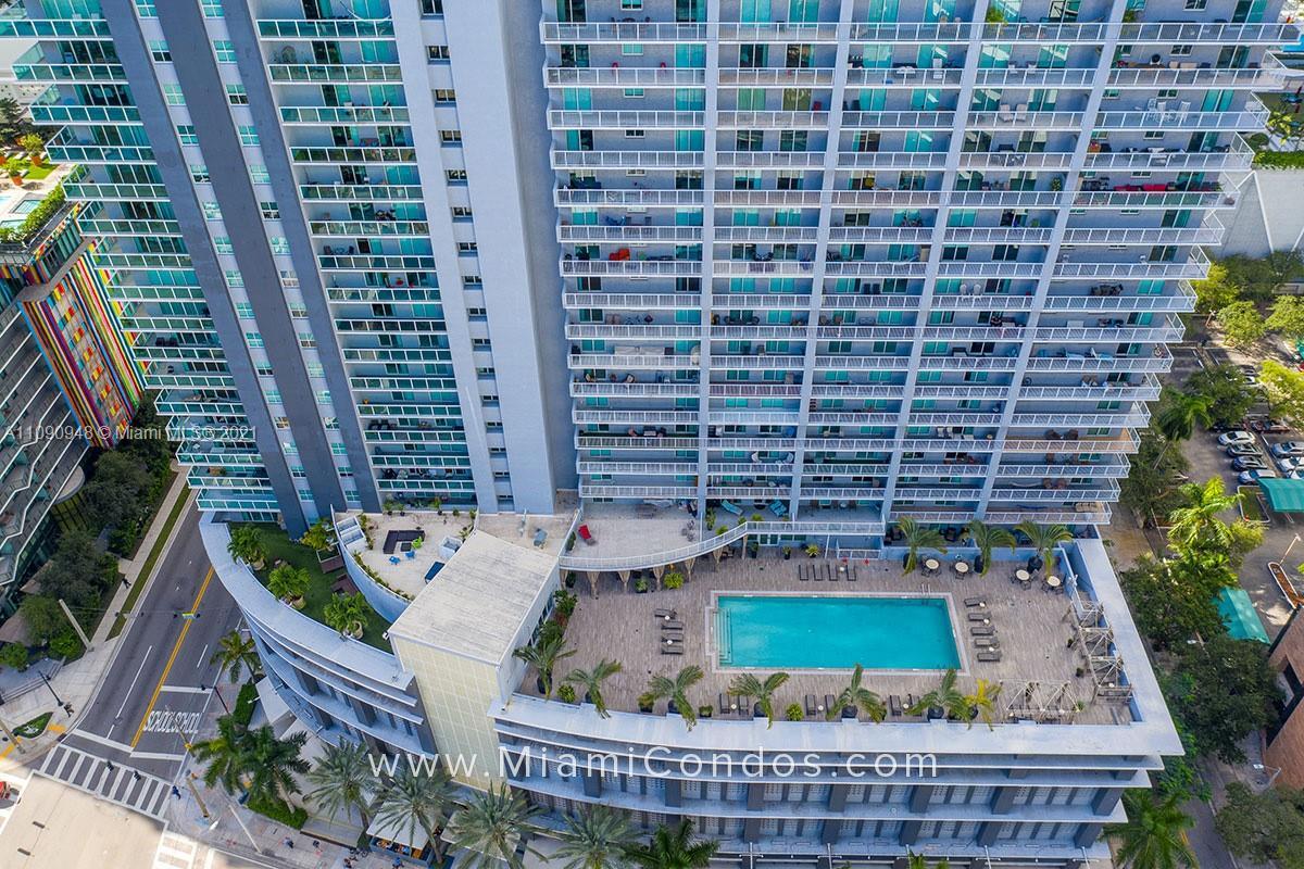 1250 S Miami Ave #2211 photo03