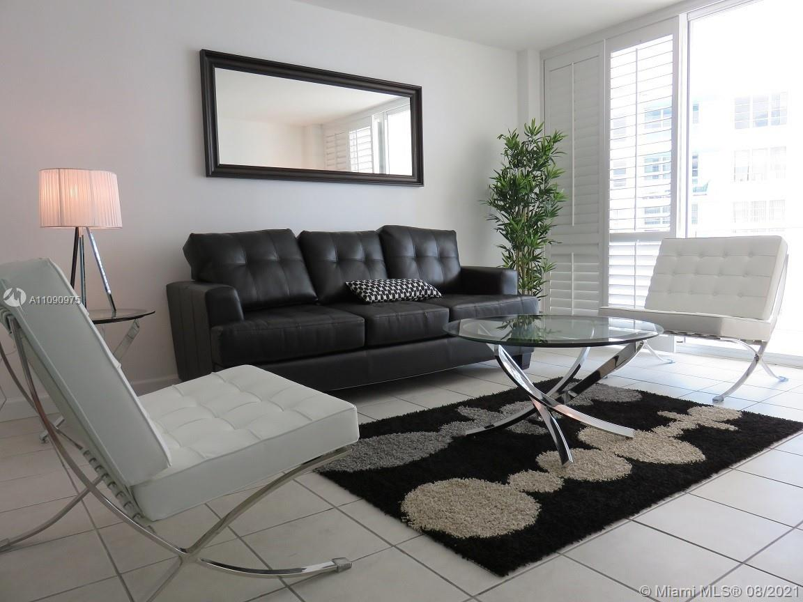 5151 Collins Ave #829 photo02