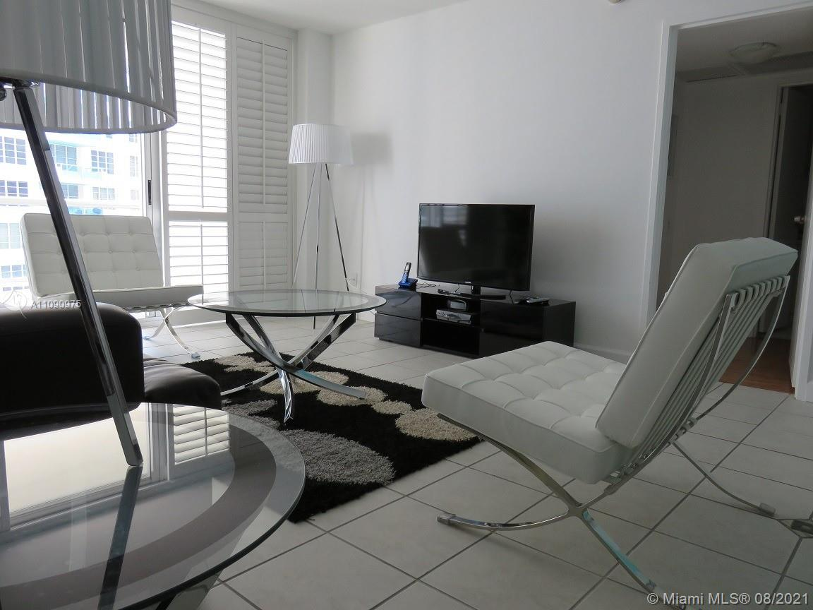 5151 Collins Ave #829 photo03
