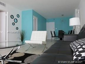 5151 Collins Ave #829 photo08