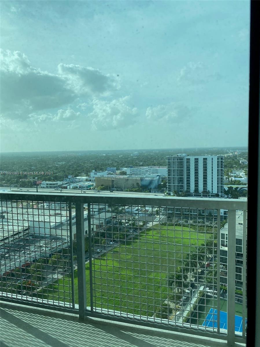 4 Midtown #H2411 - 3301 NE 1st Ave #H2411, Miami, FL 33137