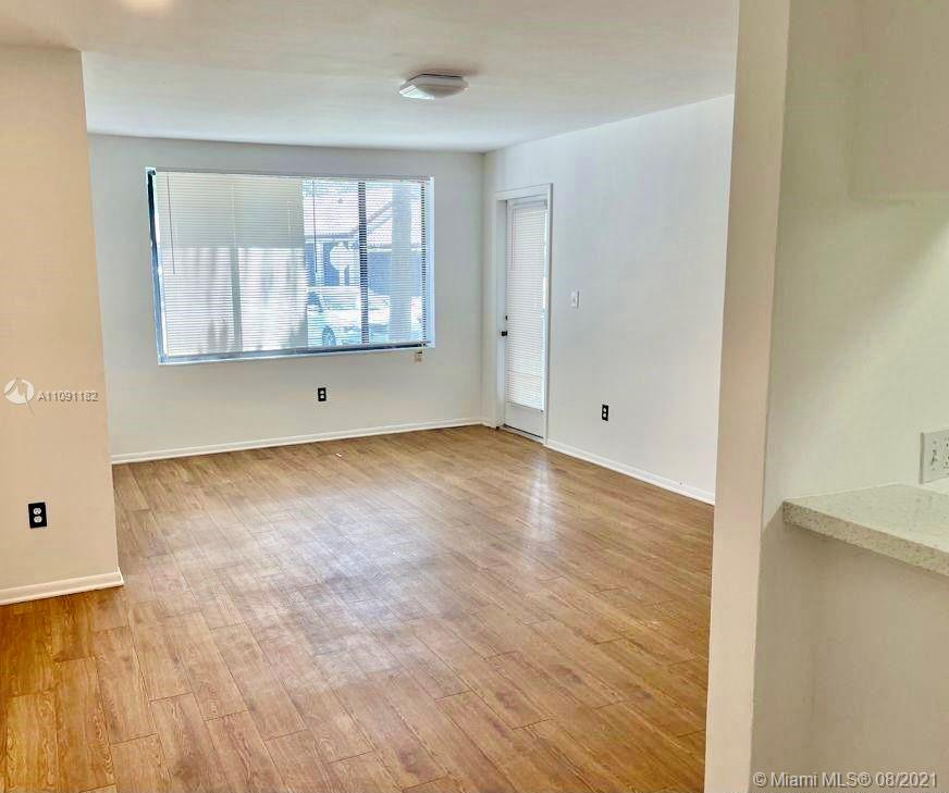 Main property image for  4421 W Mcnab Rd #20