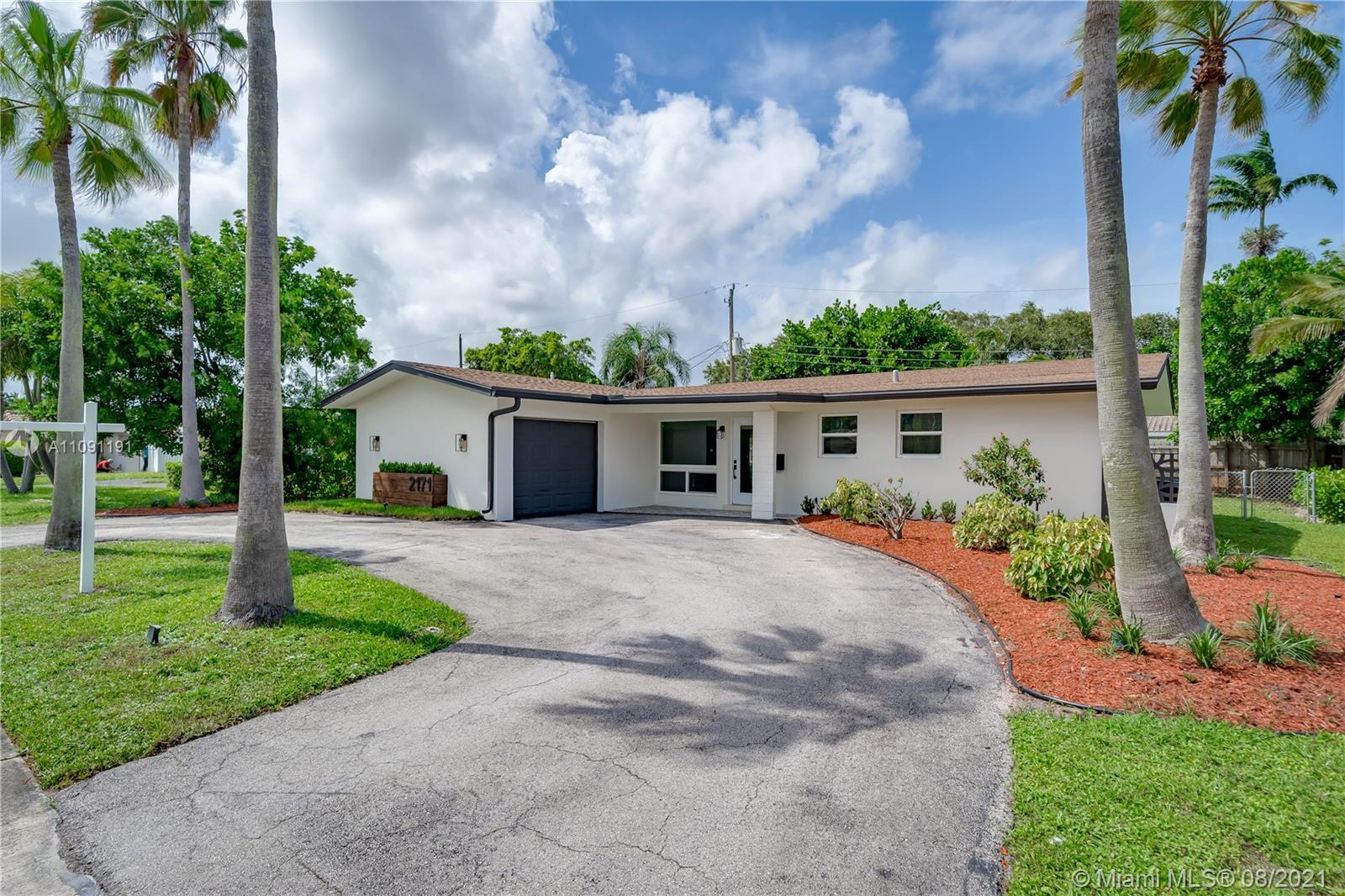 Property for sale at 2171 NE 62nd Ct, Fort Lauderdale,  Florida 33308