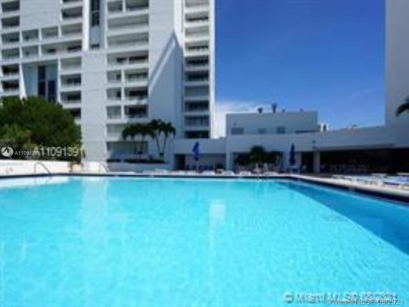 Delvista Tower Two #1125 - 20355 NE 34th Ct #1125, Aventura, FL 33180