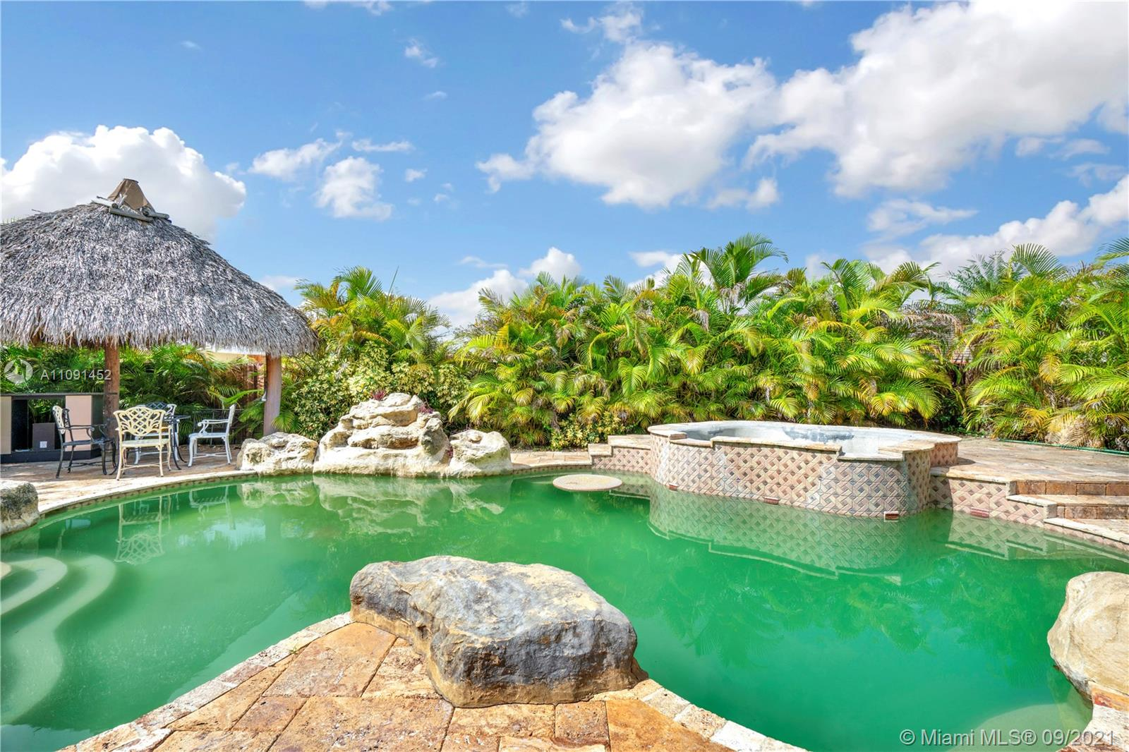 Single Family Home,For Sale,14881 SW 170th Ter, Miami, Florida 33187,Brickell,realty,broker,condos near me