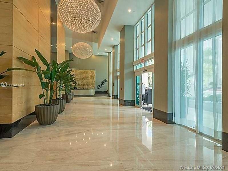 The Plaza on Brickell 1 #4500 - 950 Brickell Bay Dr #4500, Miami, FL 33131