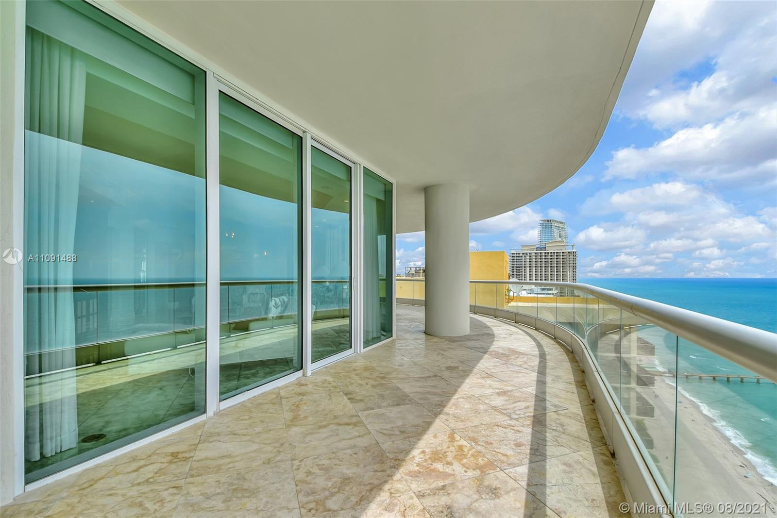 16051 Collins Ave #3104 photo016