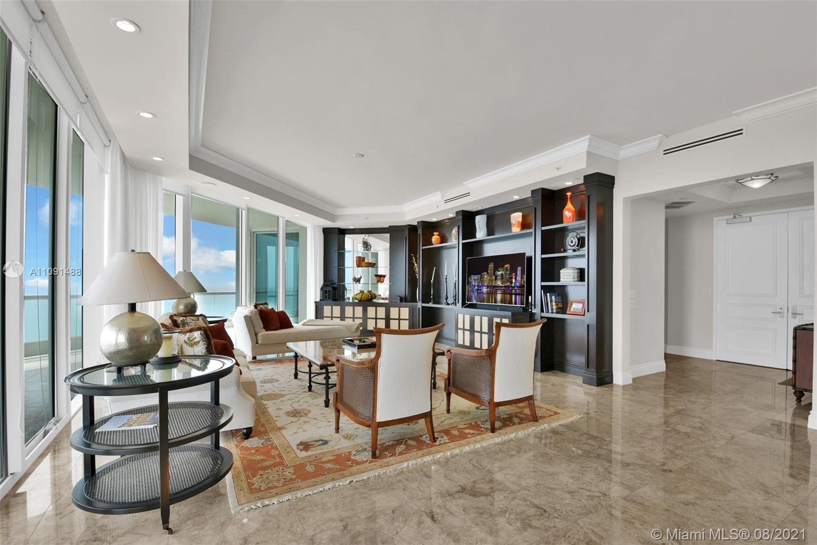 16051 Collins Ave #3104 photo07