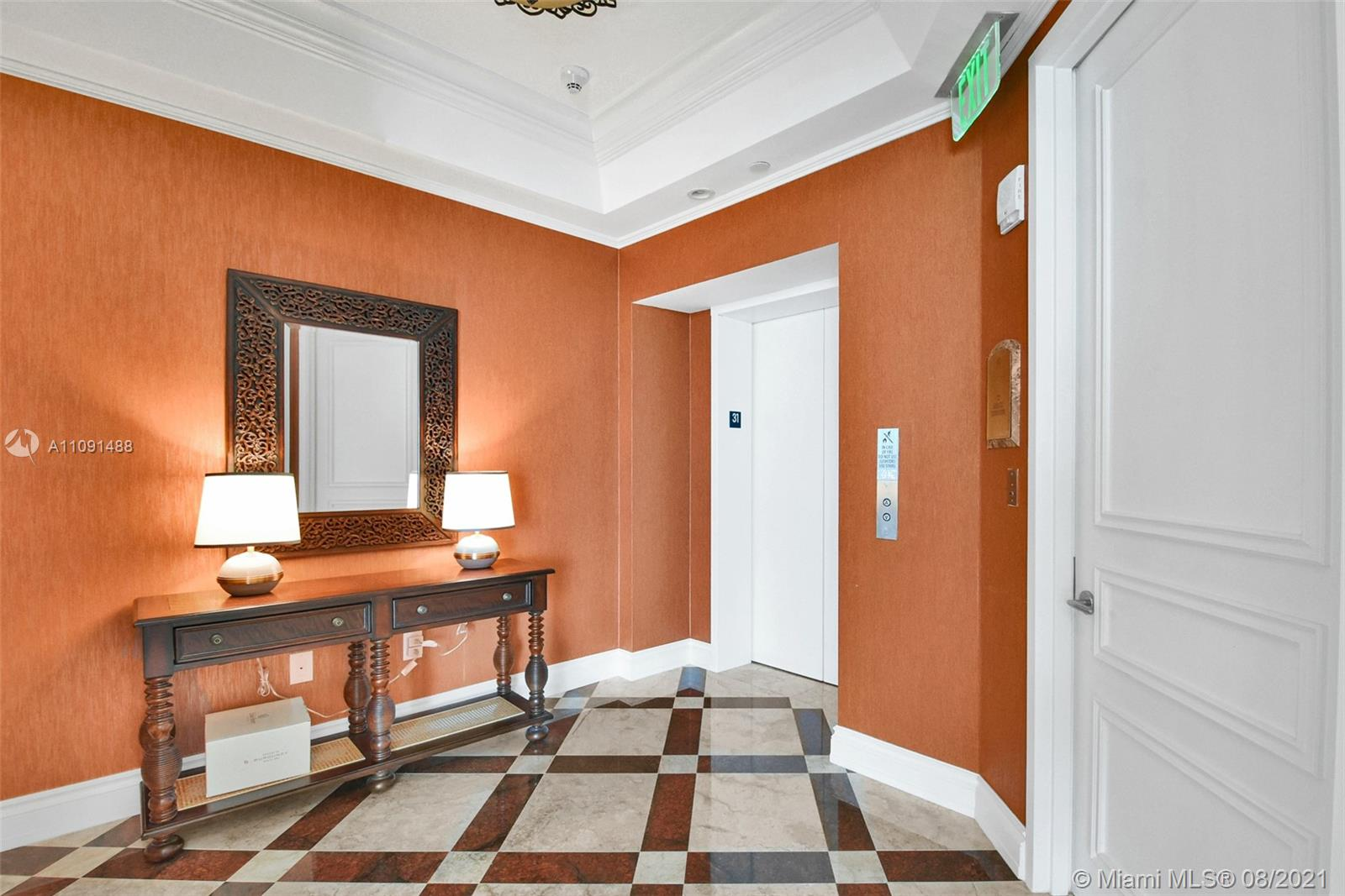 Turnberry Ocean Colony South #3104 - 16051 Collins Ave #3104, Sunny Isles Beach, FL 33160