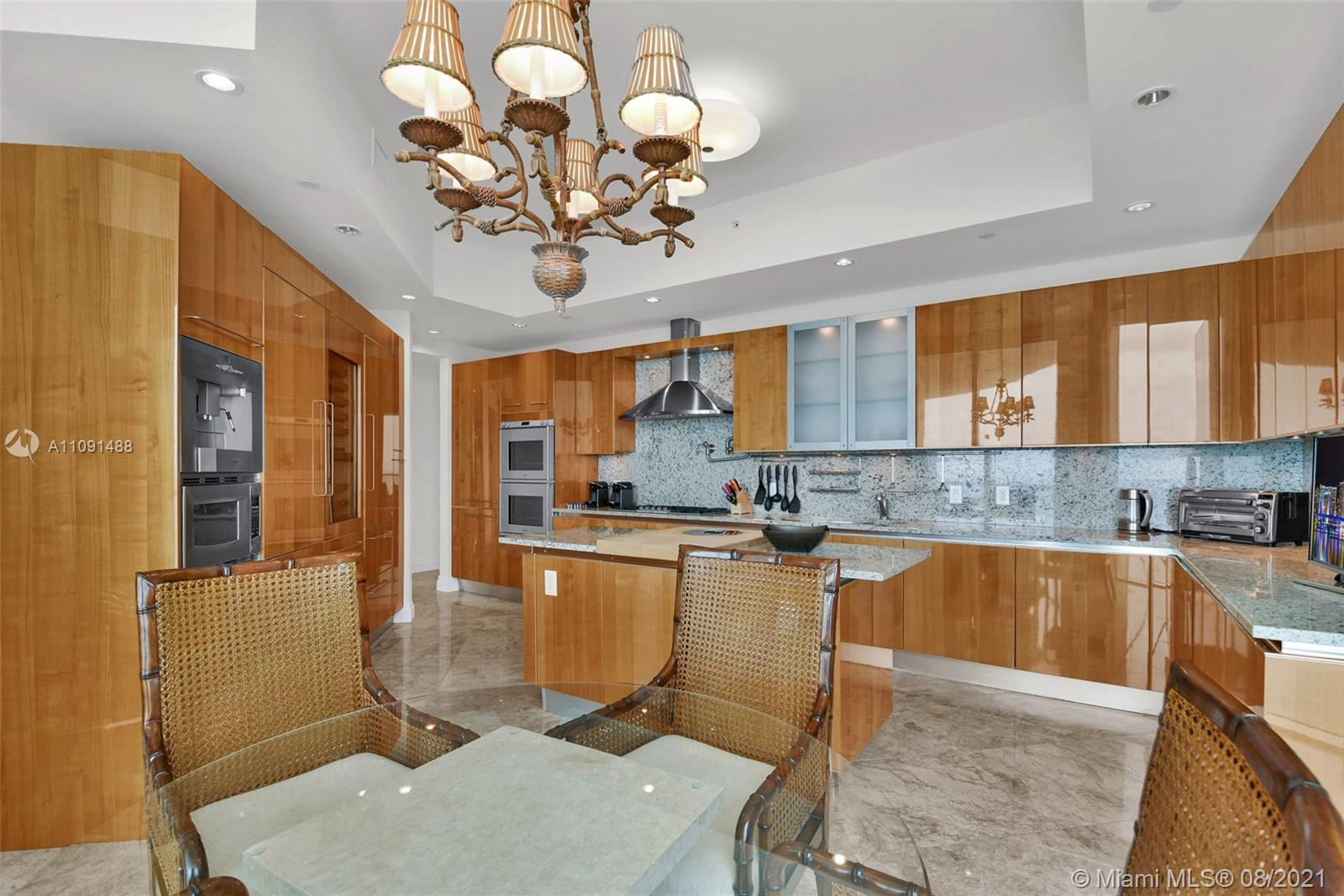 16051 Collins Ave #3104 photo024