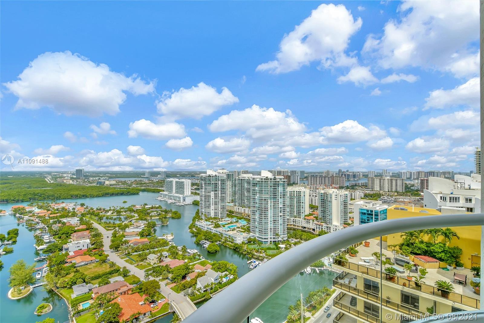16051 Collins Ave #3104 photo033