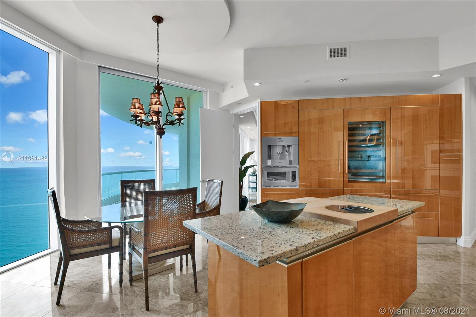 16051 Collins Ave #3104 photo018