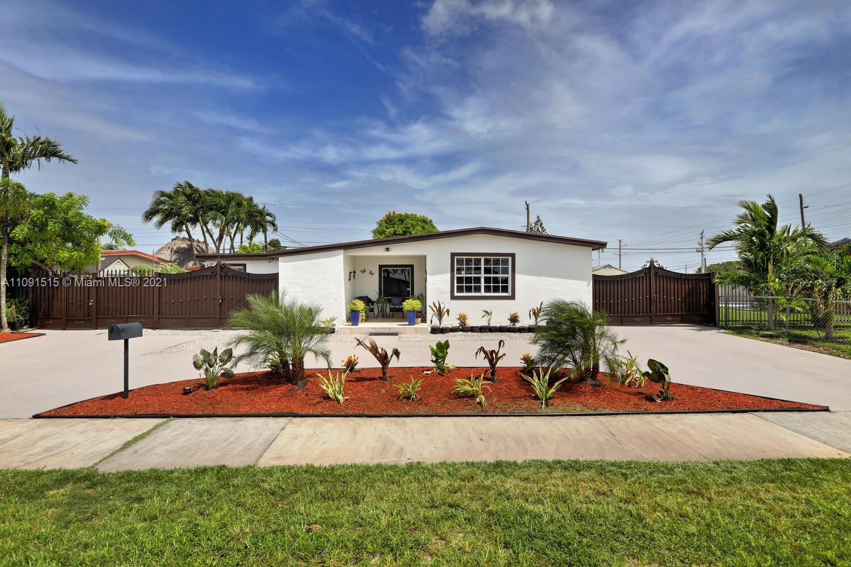 Westwood Lake - 10711 SW 55th St, Miami, FL 33165