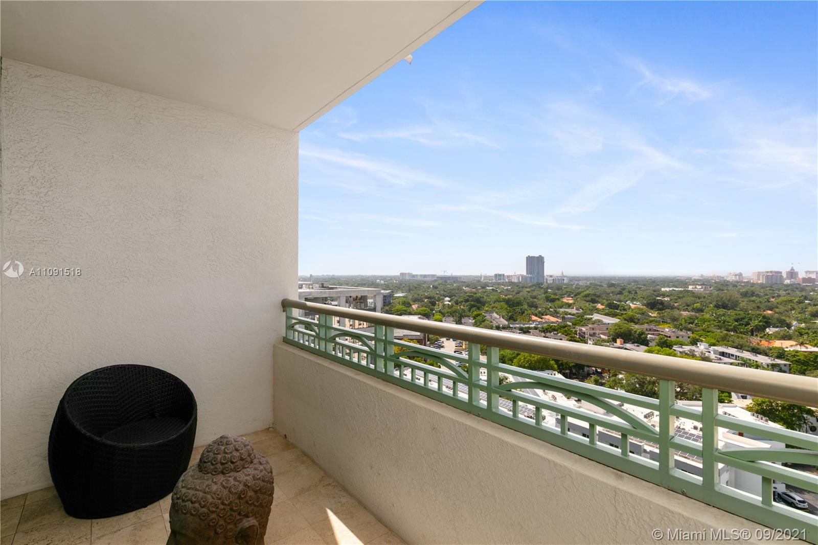 3350 SW 27th Ave #1504 photo027