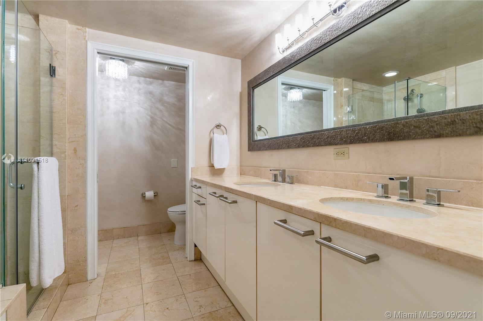 3350 SW 27th Ave #1504 photo020