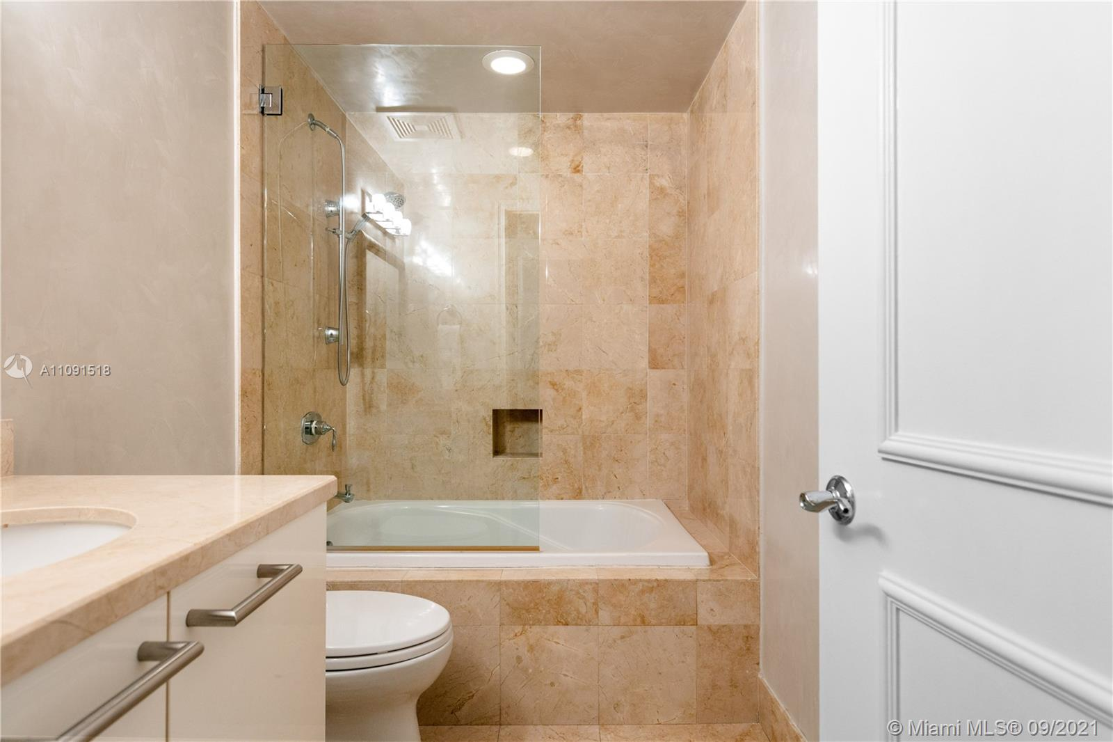 3350 SW 27th Ave #1504 photo025