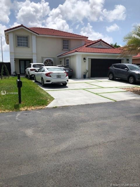 Lakes Of The Meadow - 4361 SW 147th Ct, Miami, FL 33185
