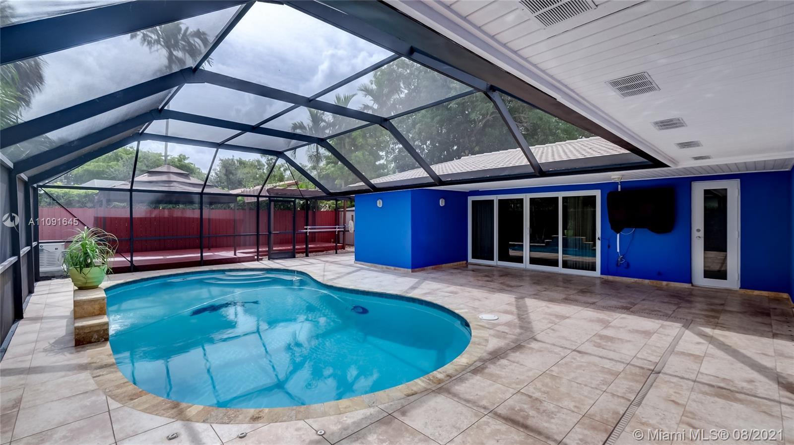 Miami Lakes - 14121 Cypress Ct, Miami Lakes, FL 33014
