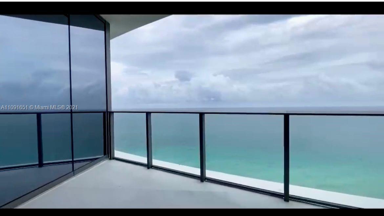 Ritz Carlton Residences #1503 - 15701 Collins Ave #1503, Sunny Isles Beach, FL 33160