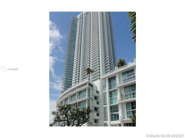 Mint #4412 - 92 SW 3rd St #4412, Miami, FL 33130