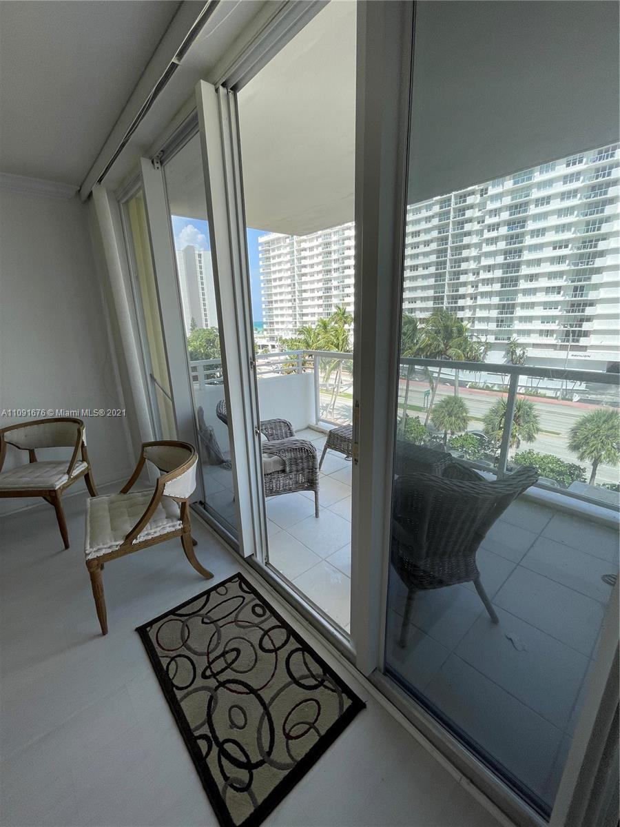 5600 Collins ave #6W photo013