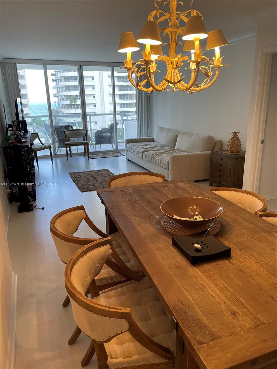 5600 Collins ave #6W photo07