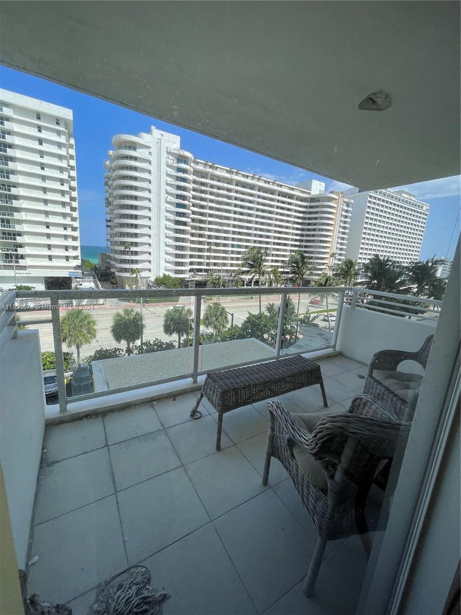 5600 Collins #6W - 5600 Collins ave #6W, Miami Beach, FL 33140
