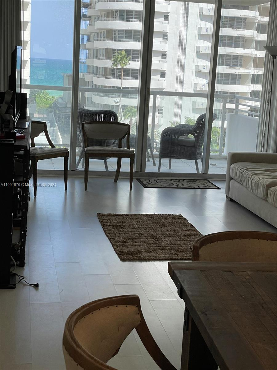 5600 Collins ave #6W photo010