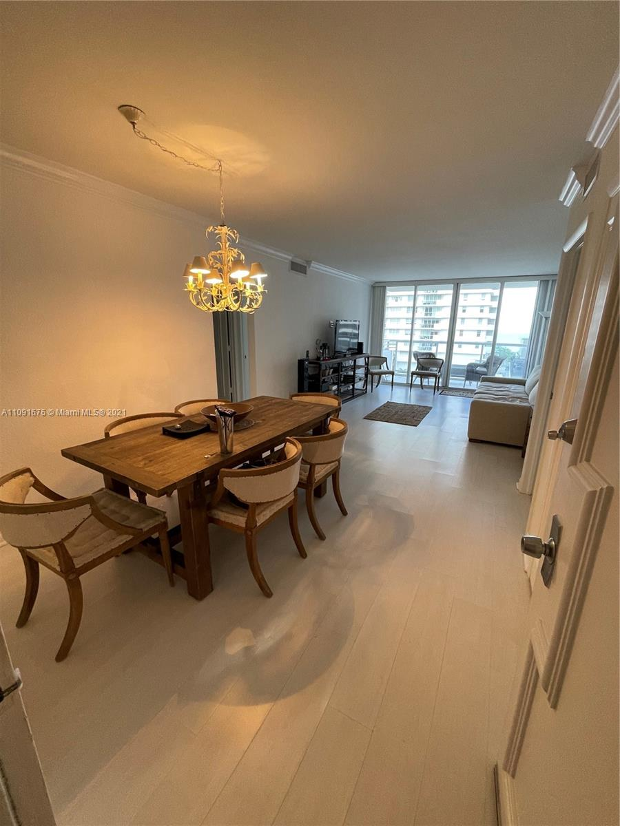 5600 Collins ave #6W photo08