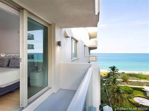9499 Collins Ave #311 photo02