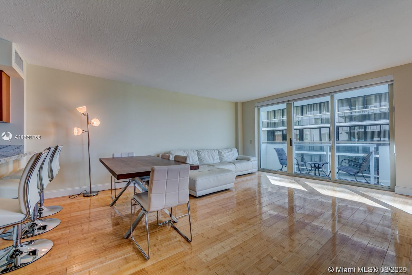 9499 Collins Ave #311 photo05