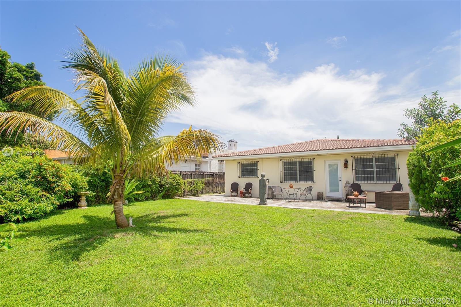 Single Family Home,For Sale,1655 SW 14th St, Miami, Florida 33145,Brickell,realty,broker,condos near me