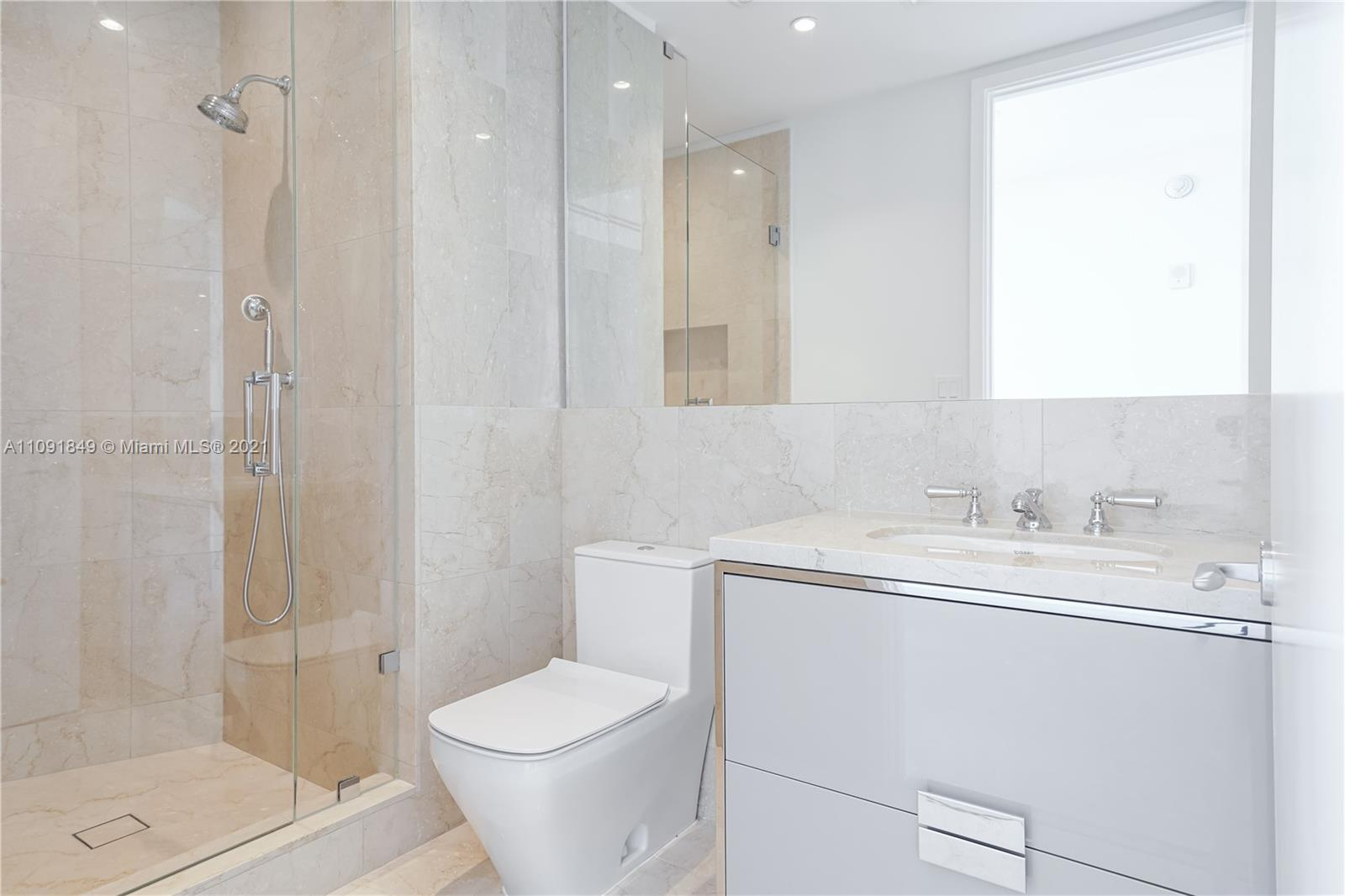 15701 Collins Ave #3103 photo016