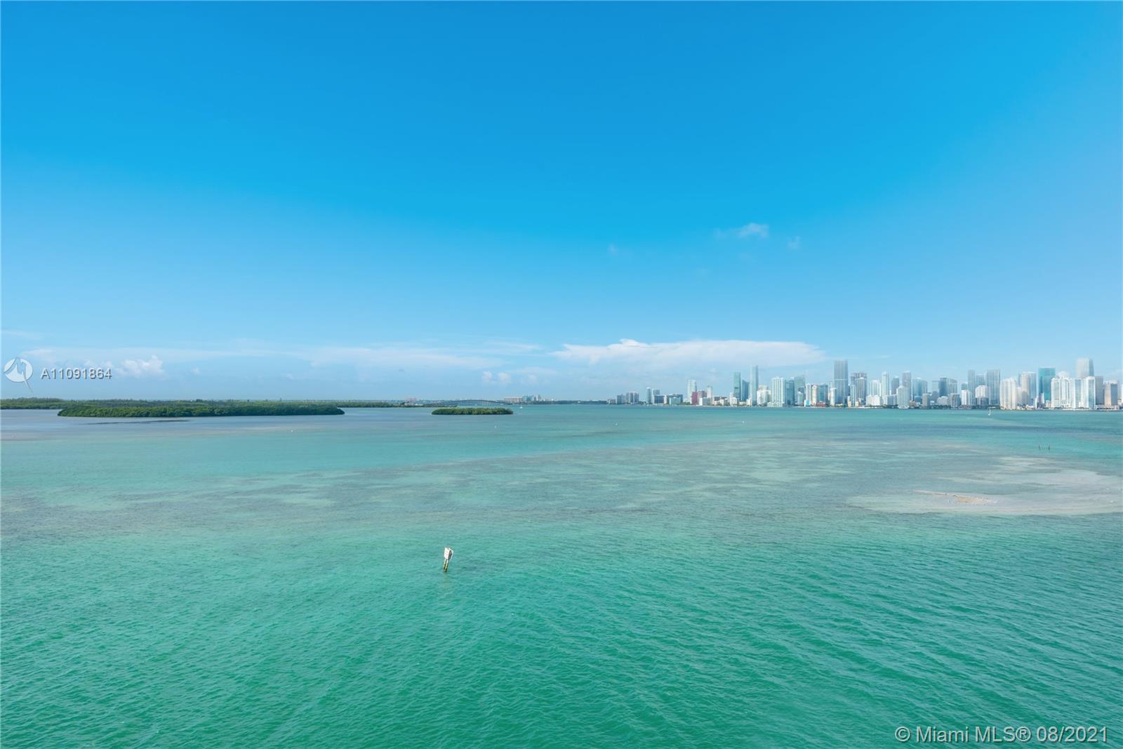 5282 Fisher Island Dr #5282 photo08