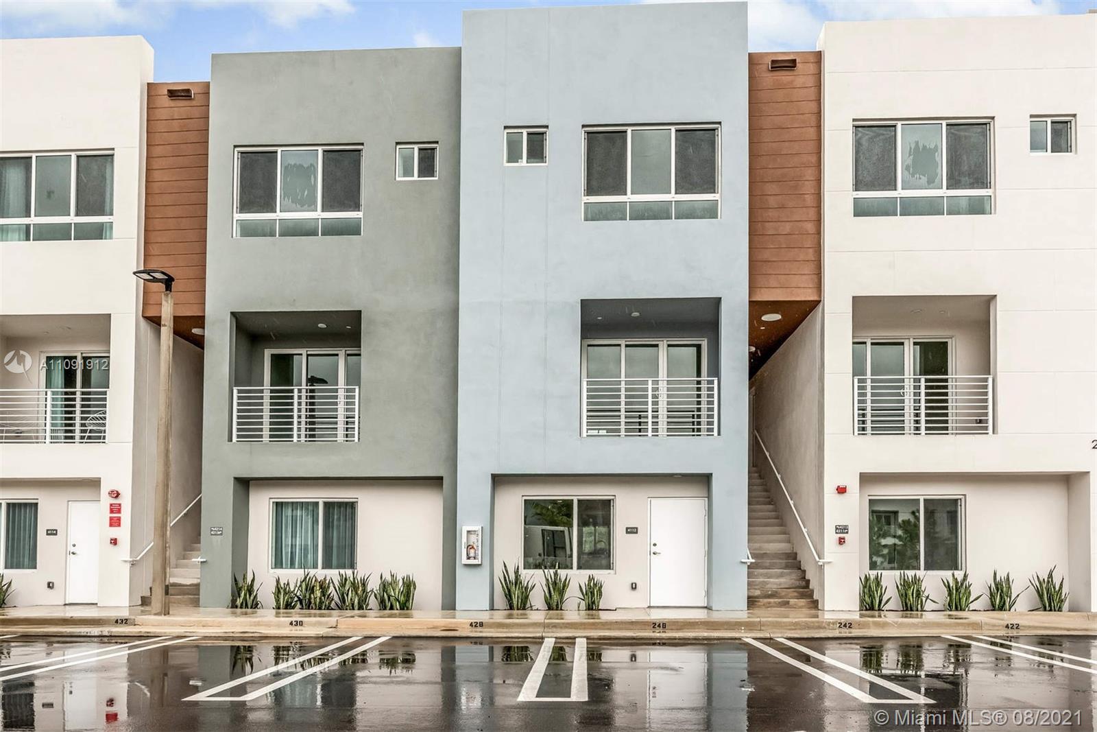 Main property image for  2555 NE 193rd street #2226