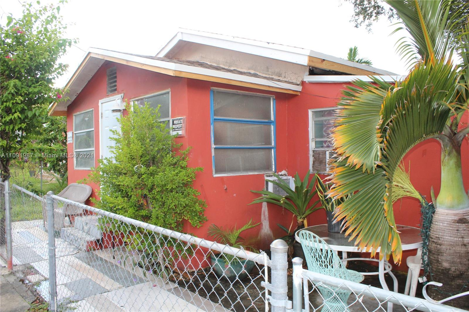 1124 NW 55th St