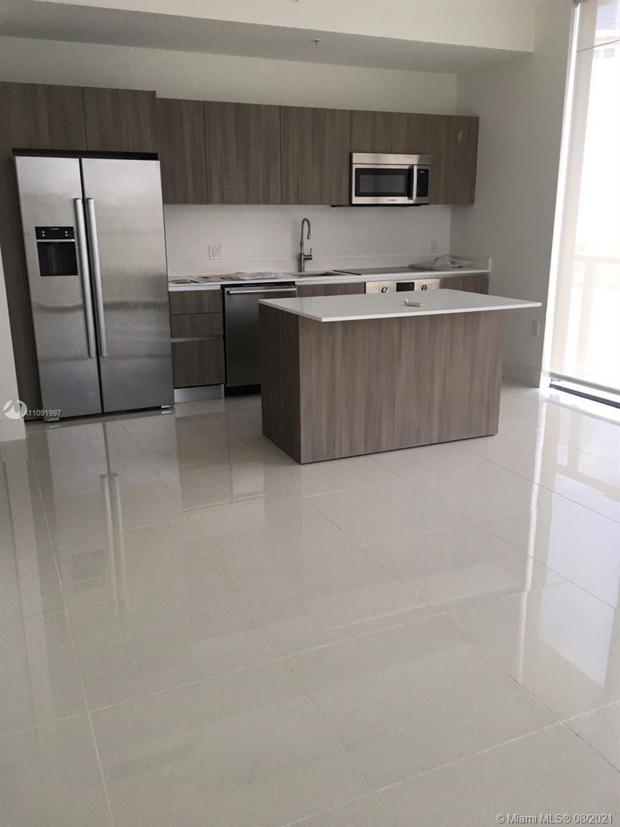 Cassa Brickell #806 - 201 SW 17th Rd #806, Miami, FL 33129