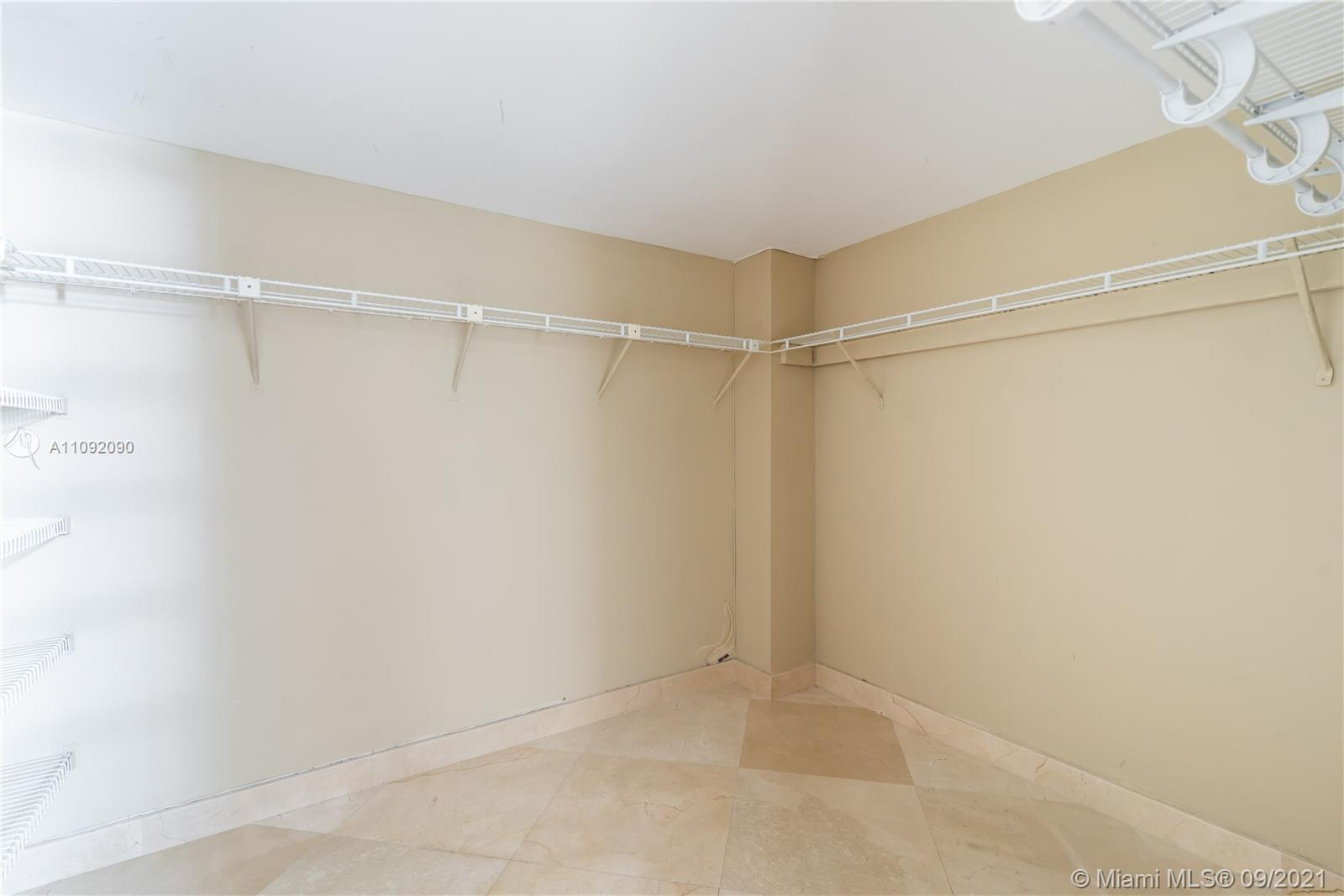 1623 Collins Ave #920 photo013
