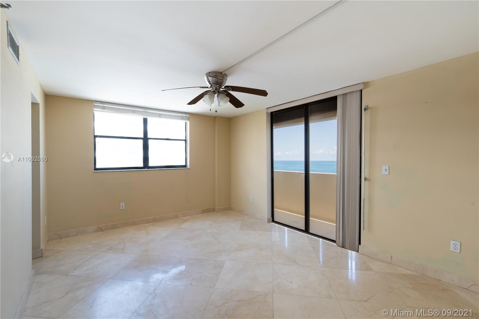 1623 Collins Ave #920 photo016