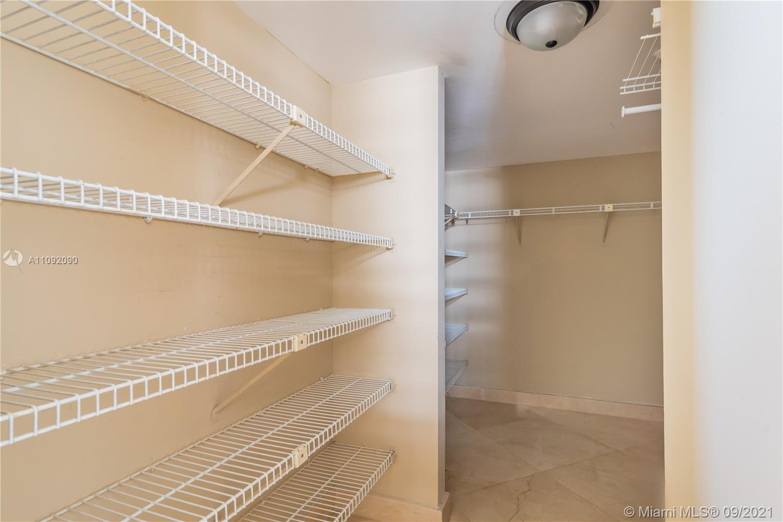 1623 Collins Ave #920 photo012