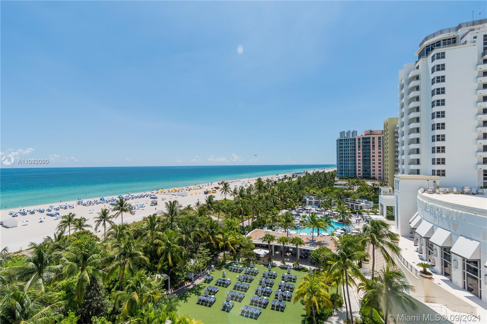 1623 Collins Ave #920 photo020